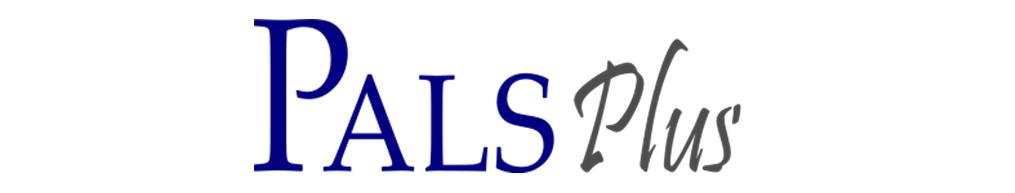PALS Plus Graphics