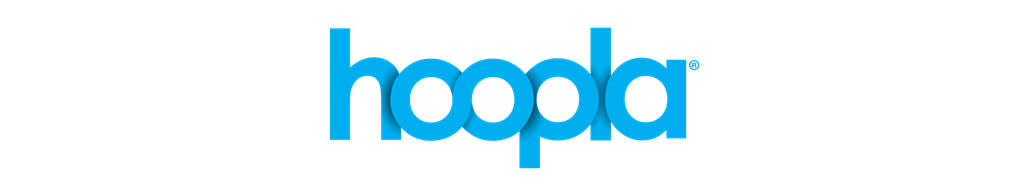 hoopla Resource Support Hub